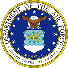 seal-usa-airforce