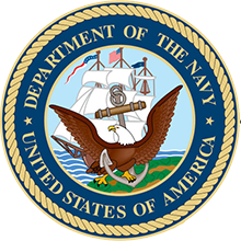 seal-usa-navy