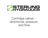 Sterling Hydraulics