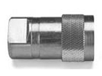 4000 Series Coupler - Female Pipe