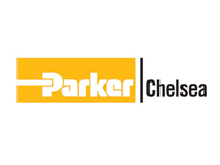 Parker Chelsea 329071-13X PTO Clutch Installation Kit