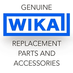 Accessories and Replacement Parts